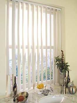 Girona-Dapple-White-Rigid-PVC-Vertical-Blind-full