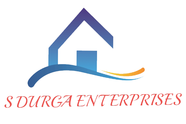 S Durga Enterprices